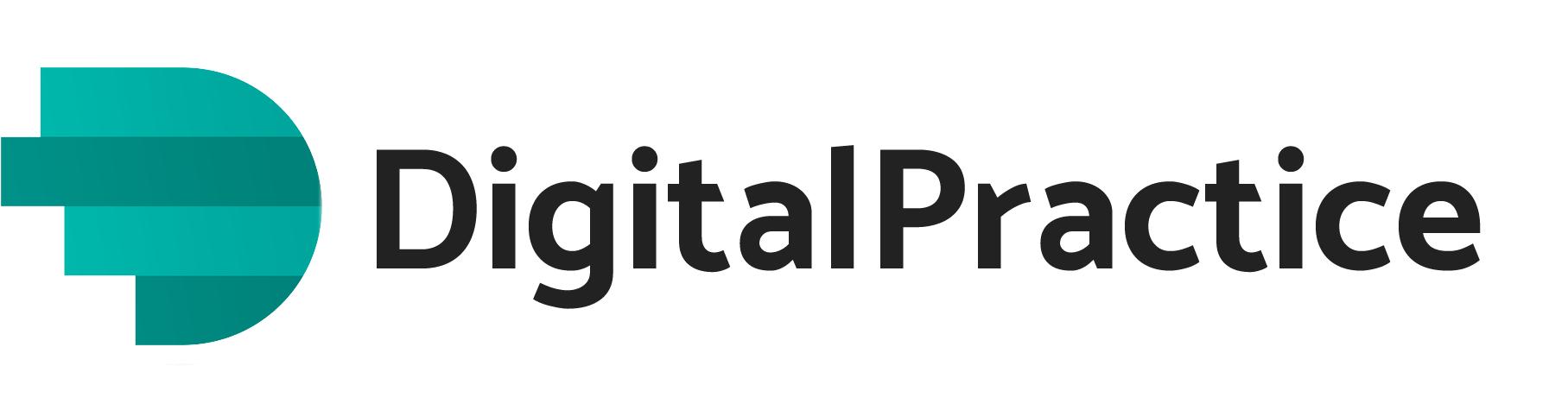 DigitalPractice