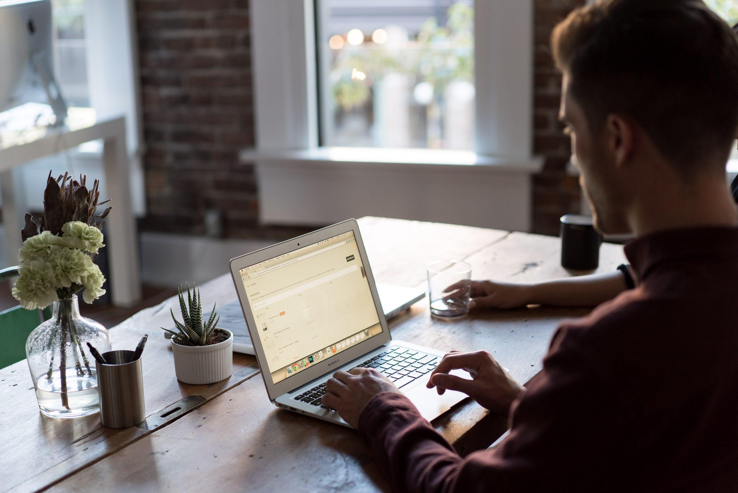 15 Blog Ideas To Inspire You!