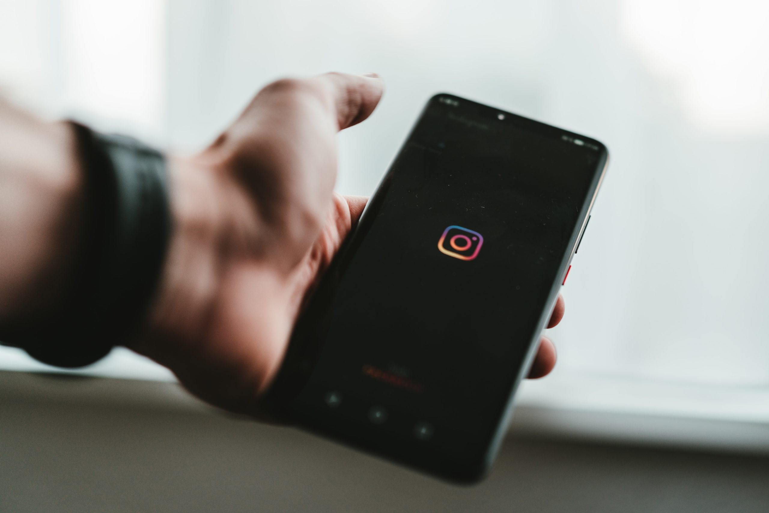 How To Leverage Instagram For Physiotherapy Practices